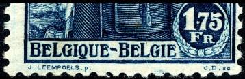 belgie-307-detail