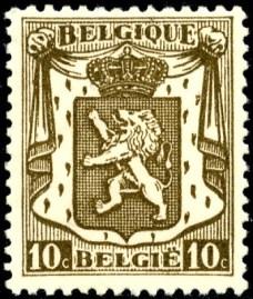 belgie-420