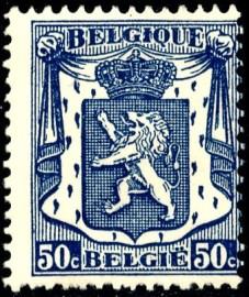 belgie-426
