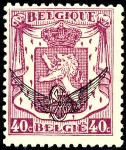 belgie-d22