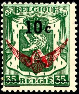 belgie-d32