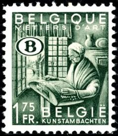 belgie-d43