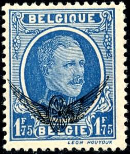 belgie-d6