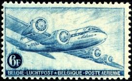 belgie-lp8