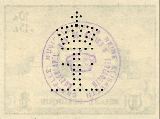 belgie-pr48-detail-achter