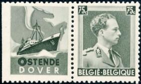 belgie-pu103