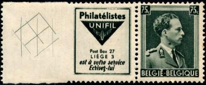 belgie-pu119