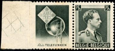 belgie-pu120