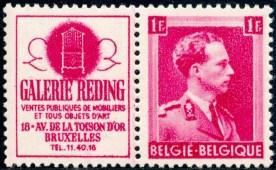 belgie-pu146