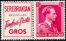 belgie-pu165