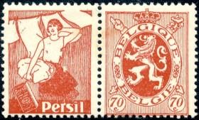 belgie-pu46