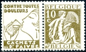 belgie-pu60
