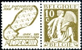 belgie-pu61