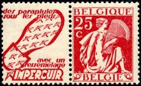 belgie-pu65