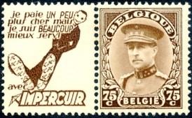 belgie-pu70