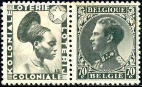 belgie-pu73