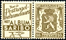 belgie-pu75