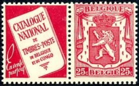 belgie-pu76
