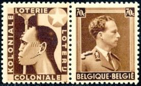 belgie-pu96