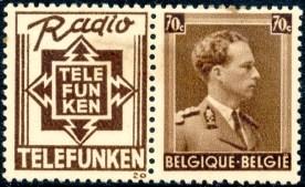 belgie-pu98