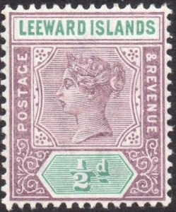 leeward-1