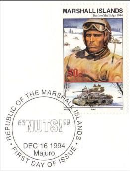 marshall-islands-1994-50c