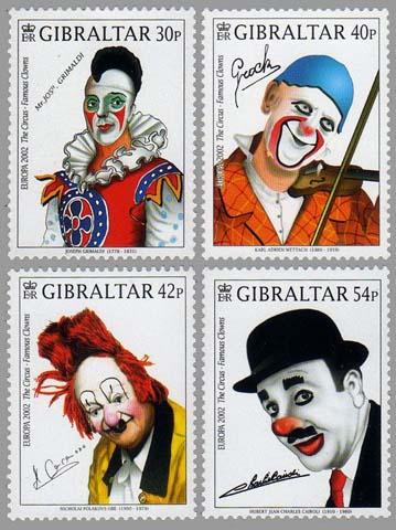 popov-op-postzegel