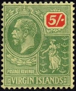 virgin-51-a