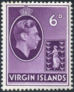 virgin-78