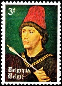 België 1302