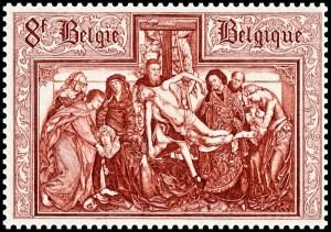 België 1303