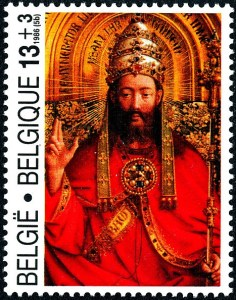 België 2206