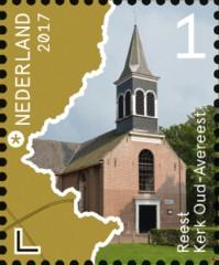 Zegel-Mooi-Nederland-2017-Beek-en-Rivierdalen-Reest