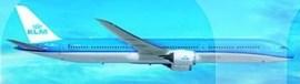 2019 - Boeing 787-10