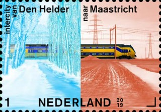 Openbaar vervoer in Nederland [6]