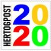 Hertogpost 2020