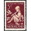 NVPH 314 - Kinderzegel 1938