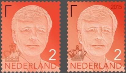 Koning Willem-Alexander (waarde2)