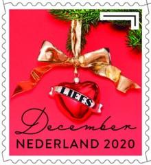 Decemberzegel 2020 (6)
