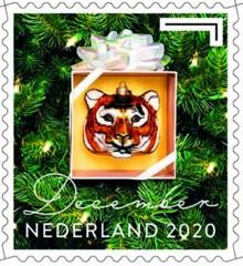 Decemberzegel 2020 (9)