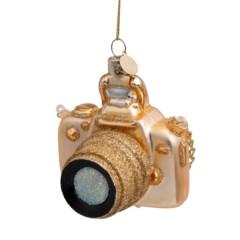 Fotocamera - Vondels
