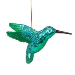 Kolibrie (3)- Vondels