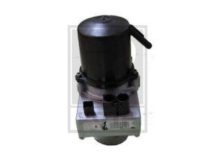 pompa elettroidraulica fiat scudo dal 2010 a 2017