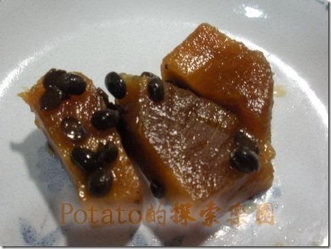 《食譜》醃鳳梨的初體驗   Potato的饌食玩樂(WP)