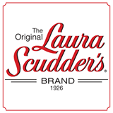 Laura Scudder's Potato Chips