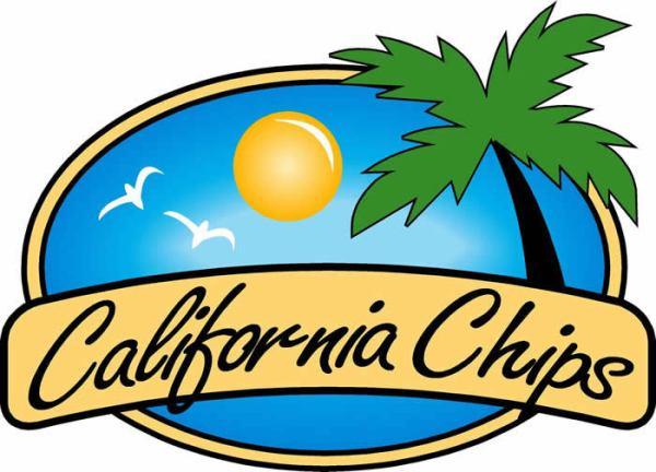 California Chips