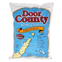 Door County Potato Chips