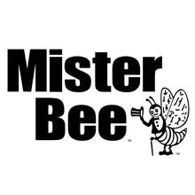 mister bee potato chips