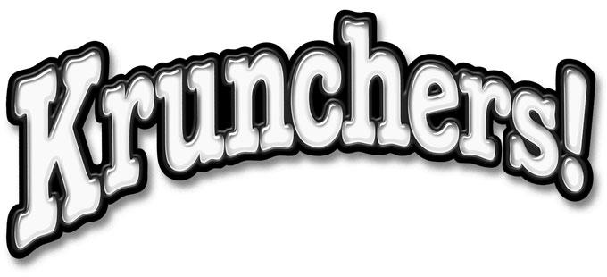 Krunchers