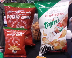 huy fong potato chips